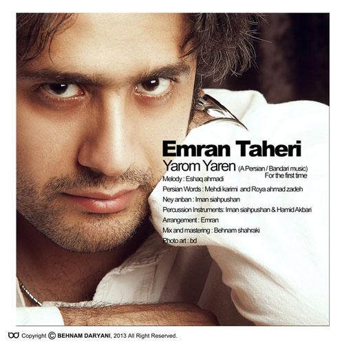 http://parsmoosighi.ir/MUSIC/1392/04/18/P/Emran-Taheri-Yarom-Yaren.jpg